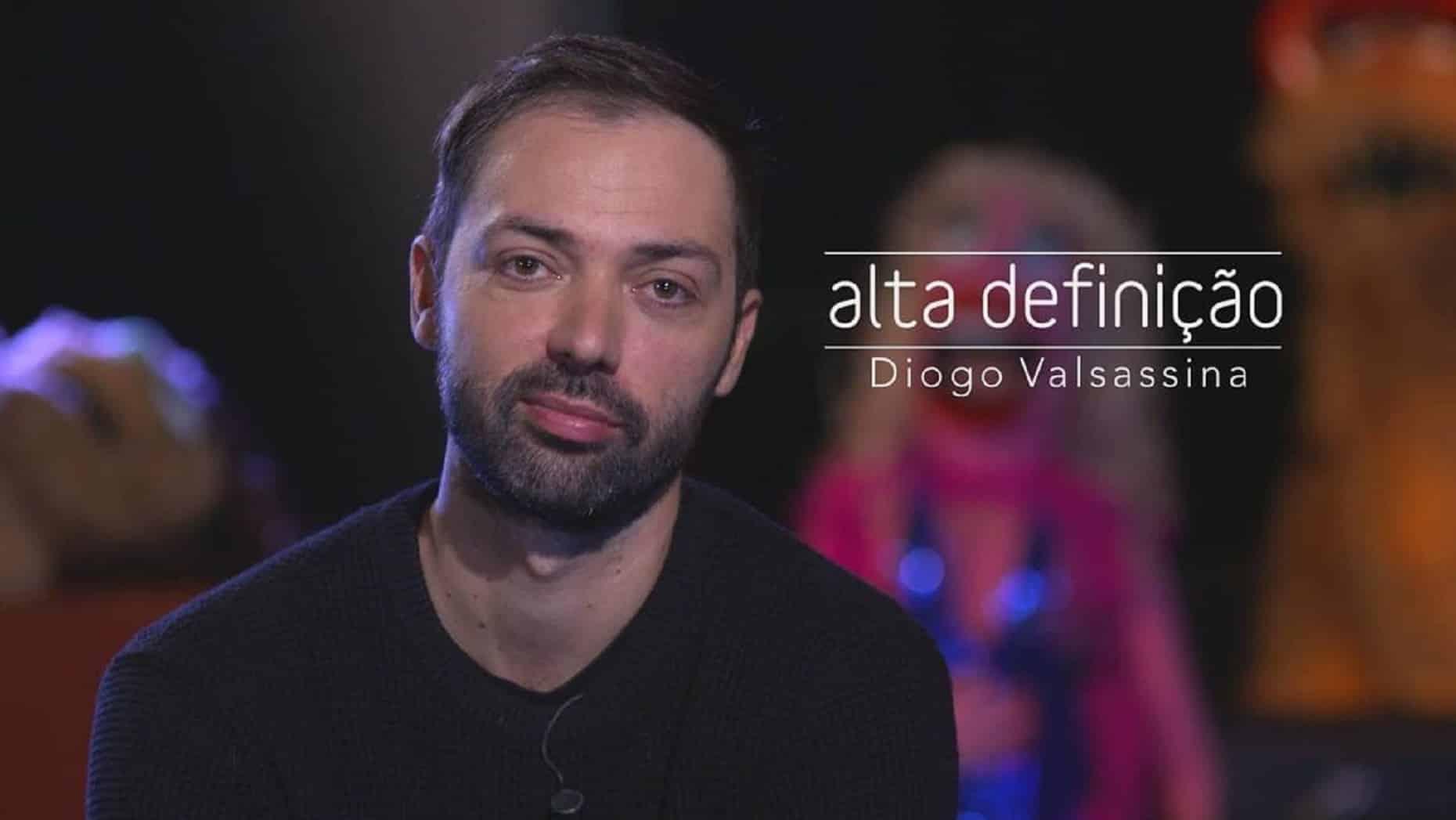 Diogo Valsassina