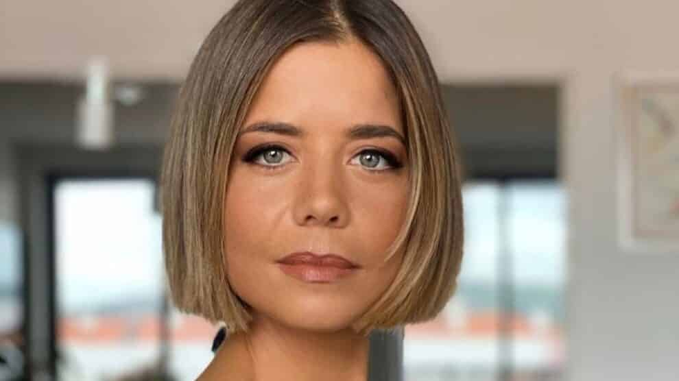 Isabel Silva, Somos Portugal