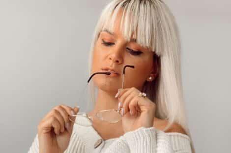 Liliana Henriques, Big Brother