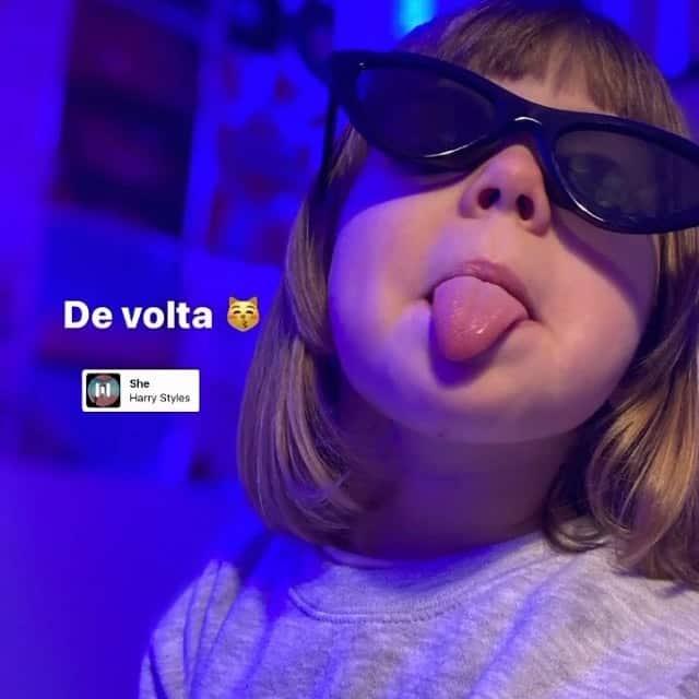 Luisa Castel Branco Neta