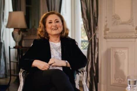 Maria Elisa Domingues