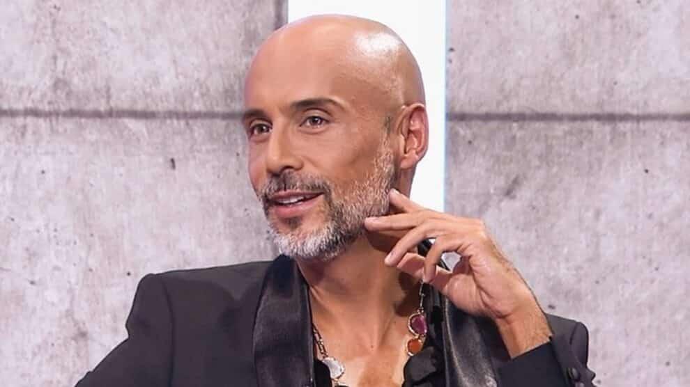 Pedro Crispim, Big Brother