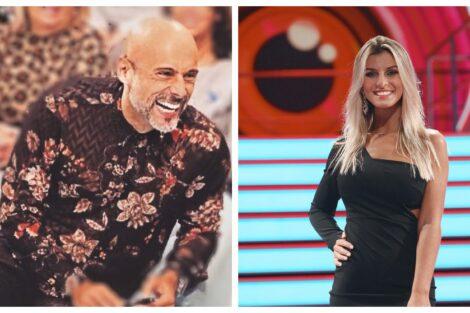 Pedro Crispim Jessica Antunes