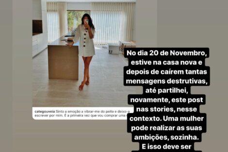Catarina-Gouveia-Ofensas-Insultos-4