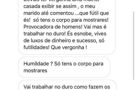 Catarina-Gouveia-Ofensas-Insultos-5