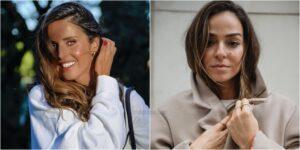 Catarina-Gouveia-Vanessa-Martins-Insultadas