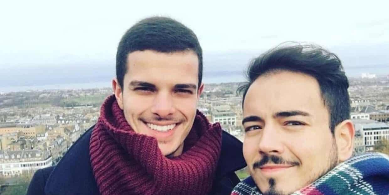 Emanuel Monteiro, André Carvalho Ramos
