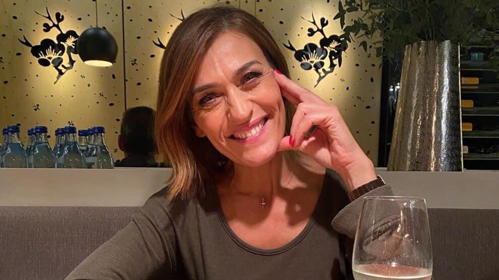 Fatima Lopes Jantar Companhia Especial