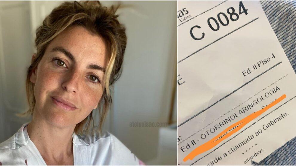 Jessica-Athayde-Critica-Hospital-Lusiadas
