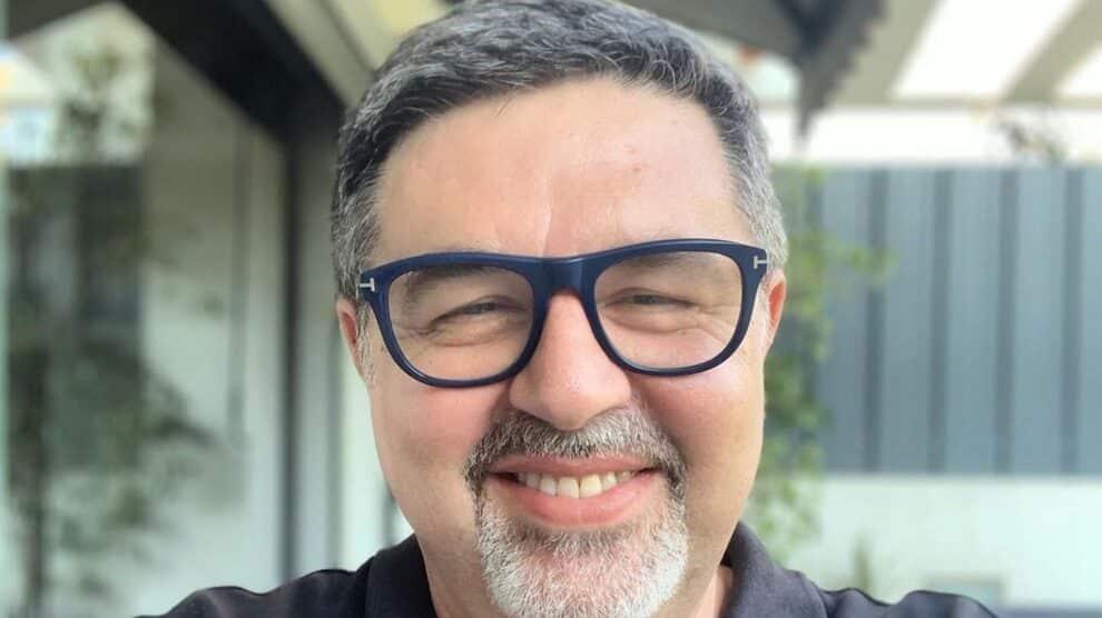 Jose Carlos Malato Rtp