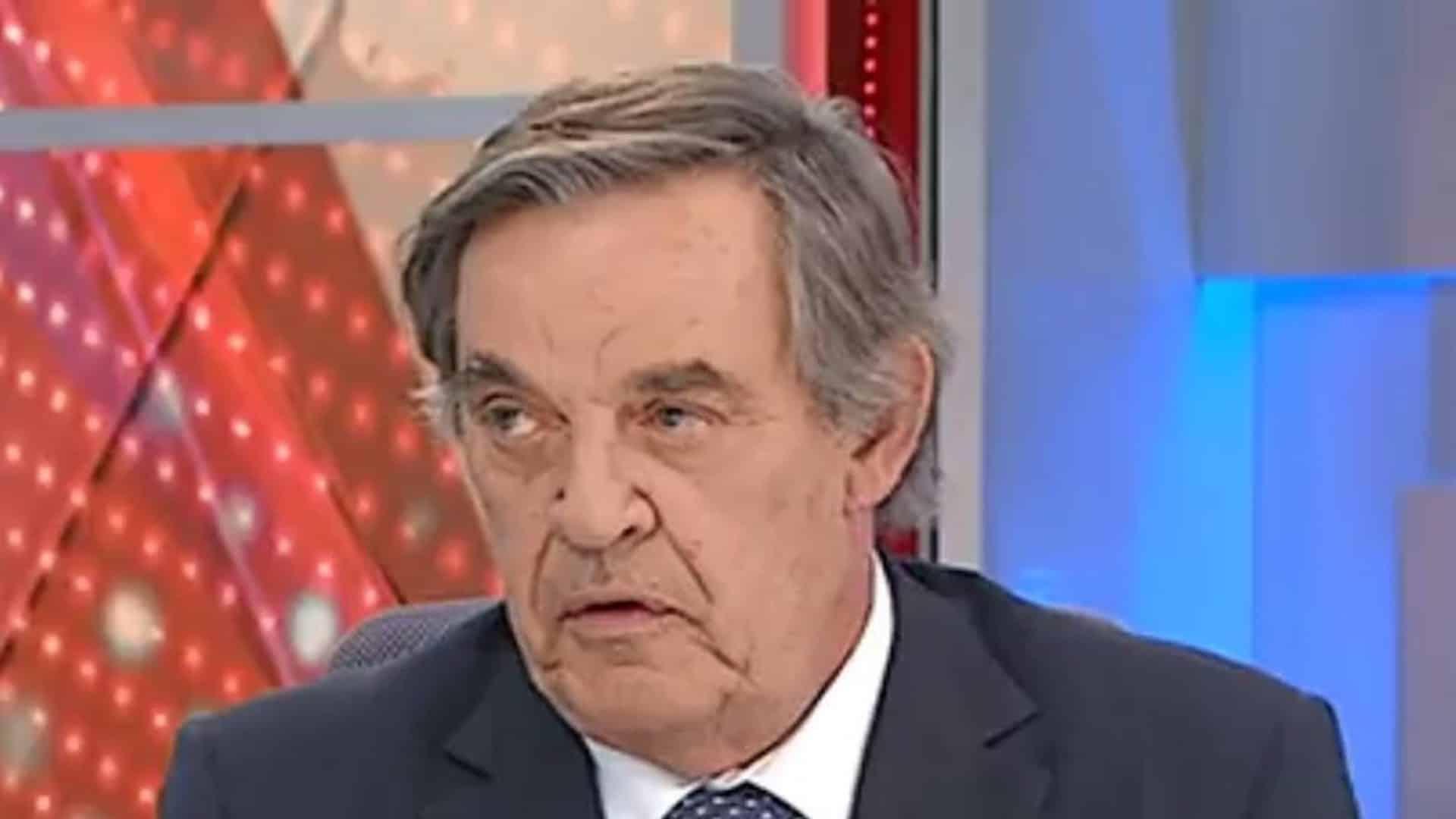 Miguel Sousa Tavares Tvi