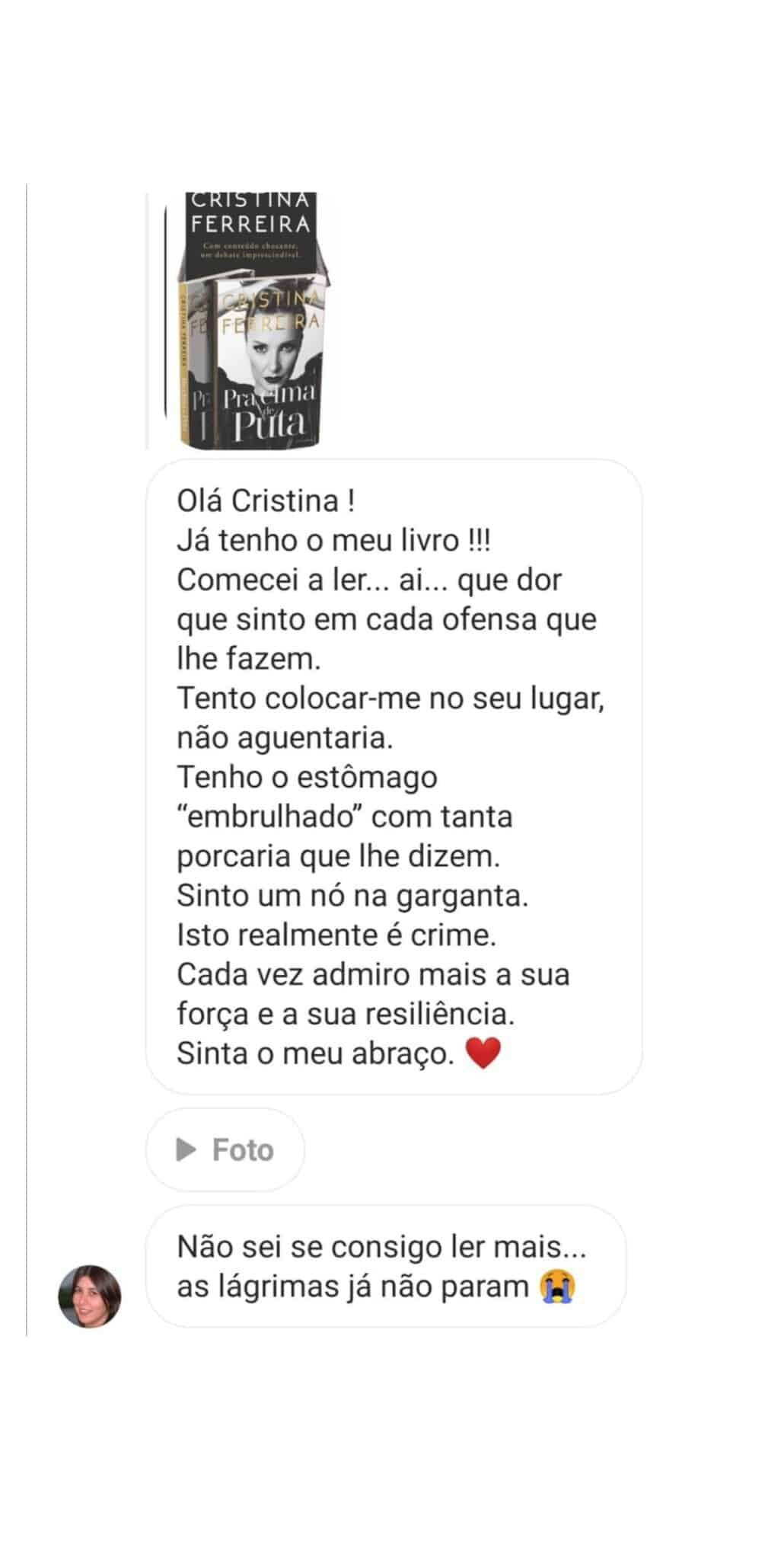 Reacoes-Fas-Livro-Cristina-Ferreira-1