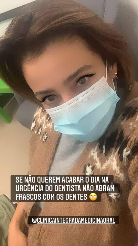 Rita Ferro Rodrigues Percalco Casa