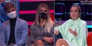 Rui Jessica Antunes Pipoca Mais Doce Big Brother