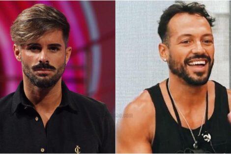 Rui-Pedro-Andre-Abrantes-Big-Brother
