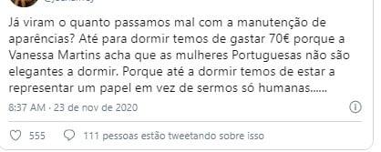 Vanessa-Martins-Critica-2