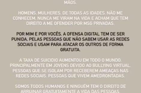 Vanessa-Martins-Ofensas-Insultos-1