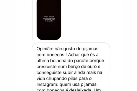 Vanessa-Martins-Ofensas-Insultos-2