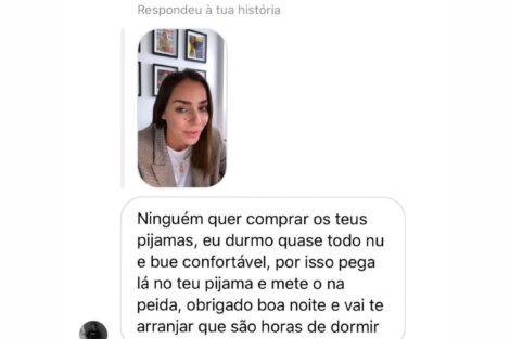 Vanessa-Martins-Ofensas-Insultos-3
