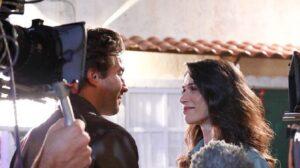 Ana Varela, Graciano Dias, Amar Demais
