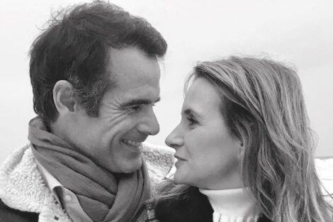 Anna Westerlund, Pedro Lima