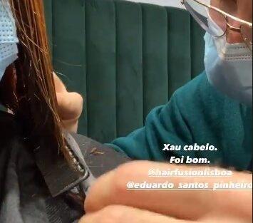 Carolina-Deslandes-Corta-O-Cabelo-1