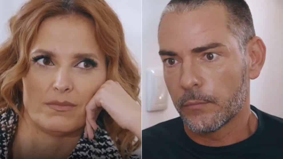 Cristina Ferreira, Cláudio Ramos, Tvi, Conta-Me