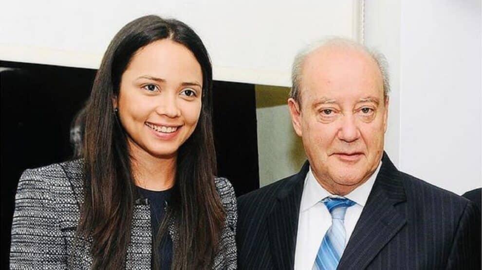 Fernanda Miranda Pinto Da Costa