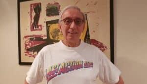 Julio Isidro