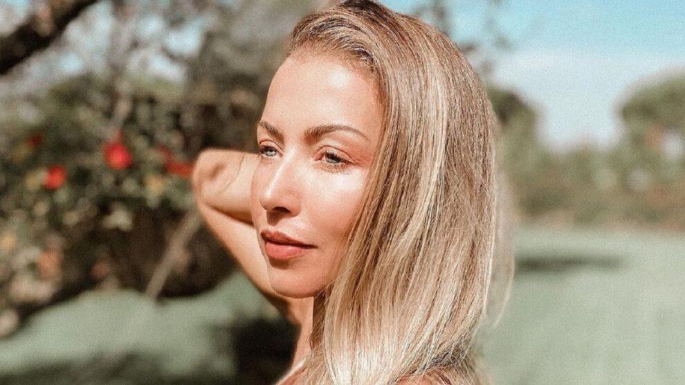 Laura Figueiredo