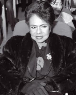 Mãe De José Castelo Branco