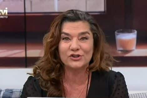Marina Mota