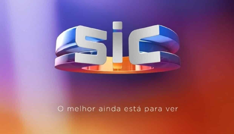Sic, Programação, Logótipo, Programação Da Sic, Audiências, Estamos Em Casa, Diretor Da Cmtv, A Serra
