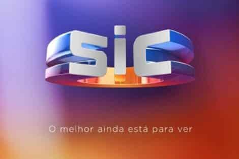 Sic, Programação, Logótipo, Programação Da Sic, Audiências