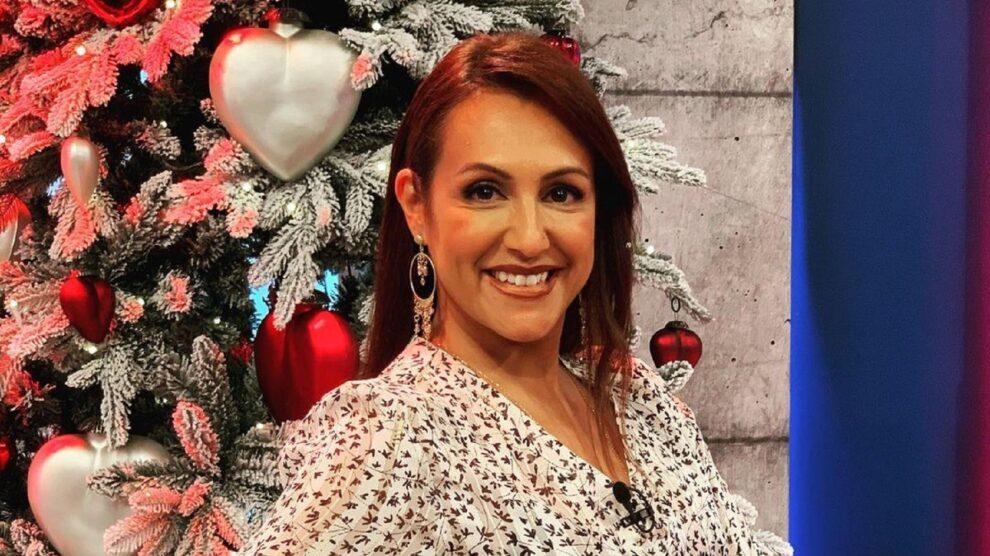 Susana Dias Ramos, Big Brother