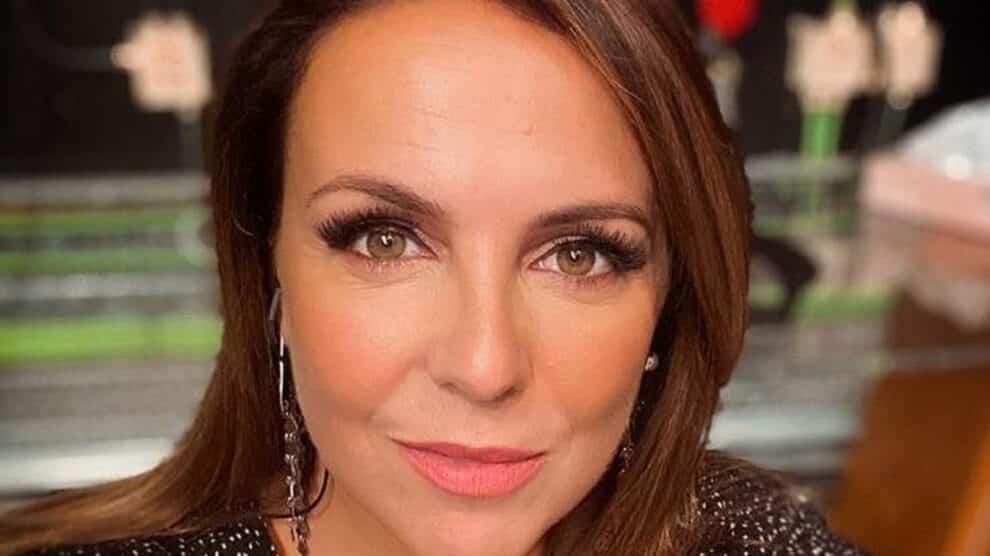 Tânia Ribas De Oliveira