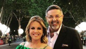 Tânia Ribas De Oliveira, José Carlos Malato, Rtp1