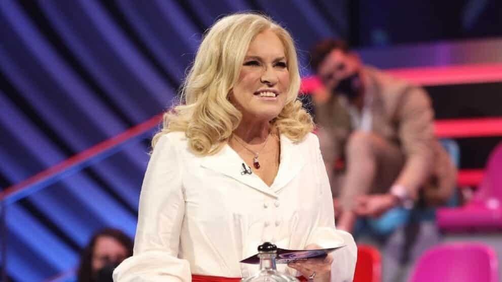 Teresa Guilherme, Big Brother, Audiências