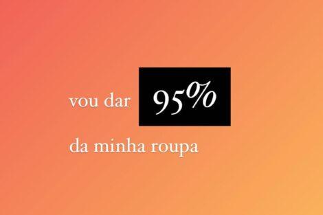 Angelo-Rodrigues-Doa-Roupa-4