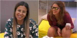 Big-Brother-Joana-Carina