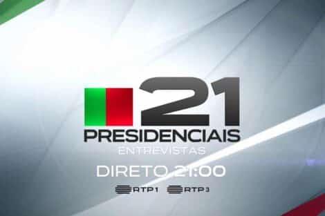Calendario Eleicoes Presidenciais 2021 Rtp Presidência Da República