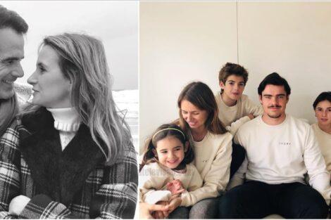 Familia-Pedro-Lima