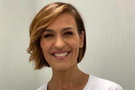 Fatima Lopes Feliz