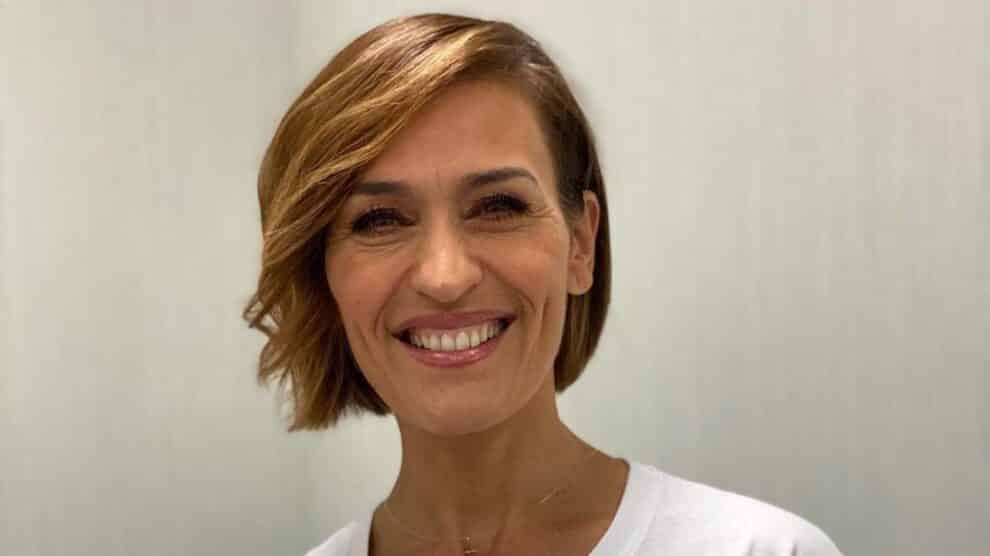Fátima Lopes Feliz