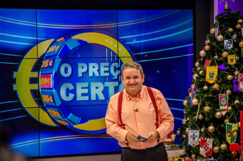 Fernando-Mendes-O-Preco-Certo-3