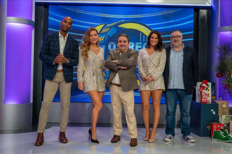 Fernando-Mendes-O-Preco-Certo-Equipa-2