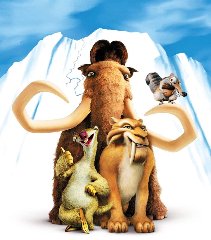 Idade-Do-Gelo-Filme-Animacao