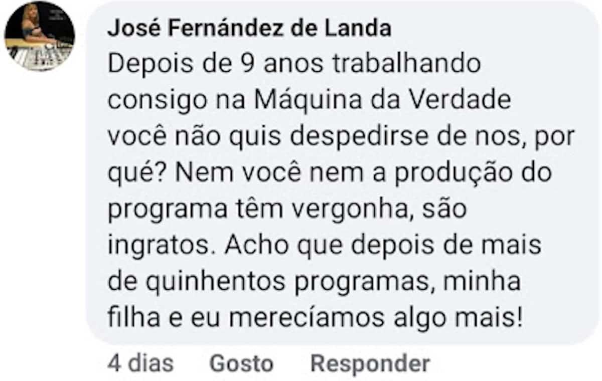 Jose-Fernandez-De-Landa-Maquina-Da-Verdade-A-Tarde-E-Sua