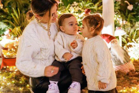 Liliana-Filipa-Filhos-Santi-Ariel-4