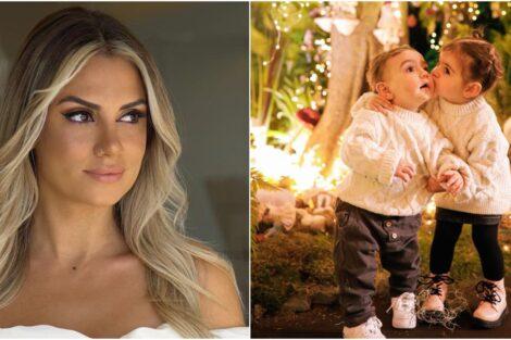 Liliana-Filipa-Filhos-Santi-Ariel